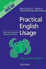 Practical English Usage (3RD)