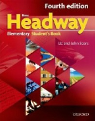 New Headway : General English -- Paperback (New ed)