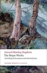 The Major Works (Oxford World's Classics) (Reissue)