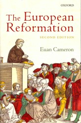 The European Reformation (2ND)