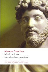 Meditations (Oxford World's Classics)