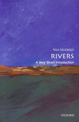 Rivers : A Very Short Introduction (Very Short Introductions)