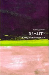 Reality : A Very Short Introduction (Very Short Introductions)