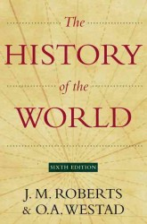 The History of the World (6TH)