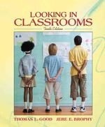 Looking in Classrooms (10TH)