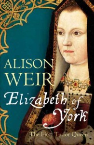 Elizabeth of York (OME C-FORMAT)