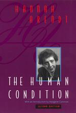 The Human Condition (2ND)