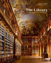 The Library : A World History