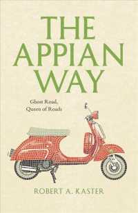 �N���b�N����ƁuThe Appian Way : Ghost Road, Queen of Roads (Culture Trails)�v�̏ڍ׏��y�[�W�ֈړ����܂�