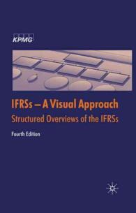 IFRSs - a Visual Approach (4TH)