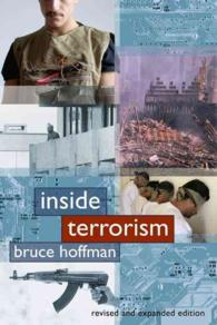 Inside Terrorism (REV EXP)