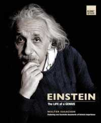 Einstein : The Life of a Genius (SLP)