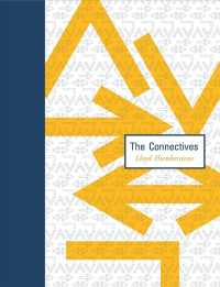 The Connectives