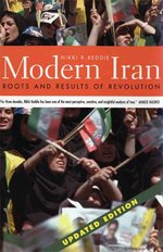 Modern Iran : Roots and Results of Revolution (Updated)
