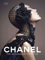 Chanel : The Vocabulary of Style (SLP)