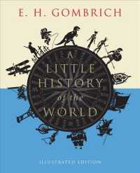 A Little History of the World (ILL)