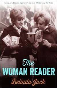 The Woman Reader (Reprint)