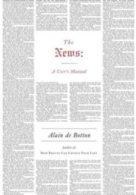 The News : A User's Manual