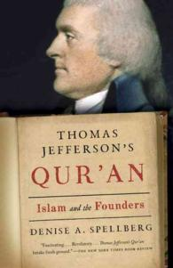 Thomas Jefferson's Qur'an : Islam and the Founders (Reprint)