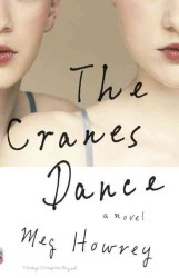 The Cranes Dance (Vintage Contemporaries Original)