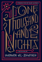 �N���b�N����ƁuOne Thousand and One Nights : A Retelling�v�̏ڍ׏��y�[�W�ֈړ����܂�