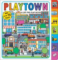 Playtown (INA LTF BR)