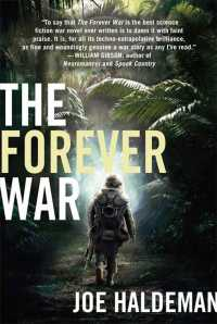 The Forever War (Reprint)