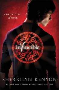 Invincible (Chronicles of Nick)