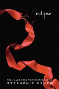 Eclipse (Twilight Saga) (Reprint)