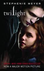 Twilight (Twilight Saga 1) (MTI)