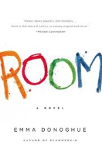 Room (OME A-Format)