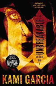 Unbreakable (Legion) (Reprint)