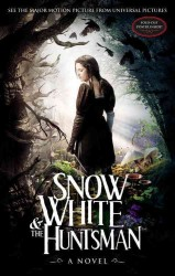Snow White & the Huntsman (1 PAP/PSTR)