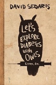 Let&#039;s Explore Diabetes with Owls