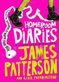 Homeroom Diaries ( OME ) (INTERNATIONAL)