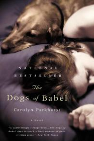 The Dogs of Babel