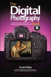 The Digital Photography Book <4>