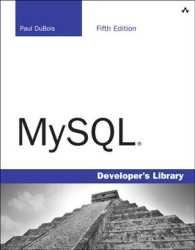 MySQL (5TH)