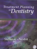 �N���b�N����ƁuTreatment Planning in Dentistry�v�̏ڍ׏��y�[�W�ֈړ����܂�