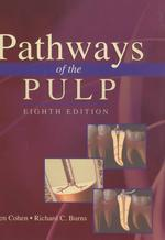 �N���b�N����ƁuPathways of the Pulp�v�̏ڍ׏��y�[�W�ֈړ����܂�