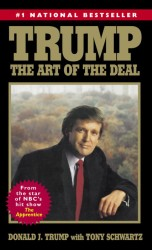 Trump : The Art of the Deal (Reprint)