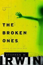 The Broken Ones