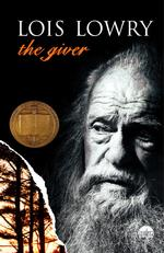 The Giver (Reissue)