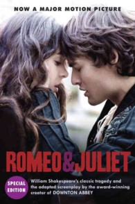 Romeo and Juliet (Special)
