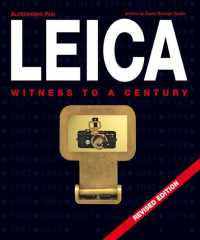 LEICA : Witness to a Century (Revised)