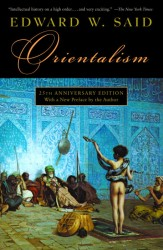 Orientalism