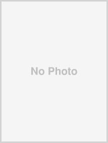 The Shadow List (Judd Ryker)