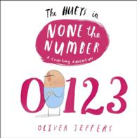 The Hueys in None the Number (Hueys)
