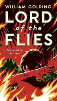 Lord of the Flies (Reissue)