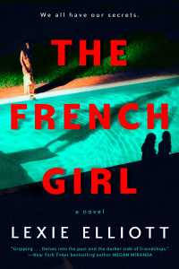 The French Girl (Reprint)